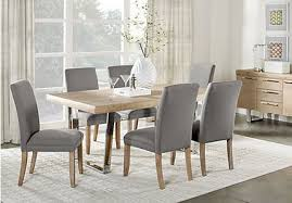 Dining Room Chairs For Sale Dining Room Table U0026 Chair Sets For Sale