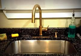 beautiful kitchen faucets the most beautiful kitchen faucet bellinis on bellemeade