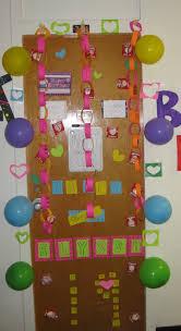 birthday in hostel garimabatra thanks to shreya vora manogna and