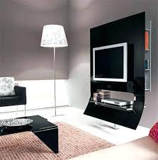 Furniture For Tv Metal Tv Stand Designs U2013 Flide Co