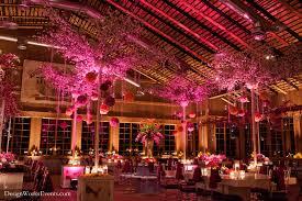 breckenridge wedding venues a bright brilliant dw wedding in breck