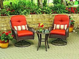 outdoor wicker furniture cushions sets u2013 vuelapuebla com