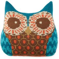 home decor owl polyvore