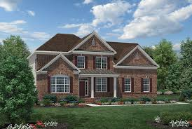 Home Design Outlet Center New Jersey Cream Ridge Nj New Homes For Sale Ridings At Cream Ridge