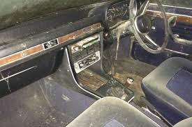 bmw e3 interior welder needed 1972 bmw e3