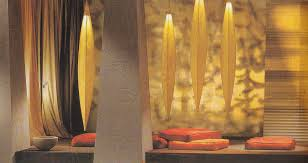 Principles Of Interior Design Pdf China In Interior And Architectural Design 中国制造 Made In China