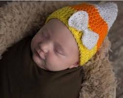 Crochet Newborn Halloween Costumes Newborn Halloween Etsy