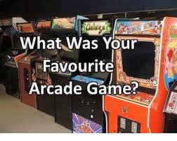 Arcade Meme - meme bought another arcade game bought best of the funny meme