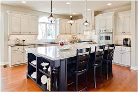 very glass pendant lights for kitchen design ideas 36 in jacobs