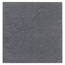 floor and decor porcelain tile iron gray porcelain tile 24in x 24in 100136258 floor and decor
