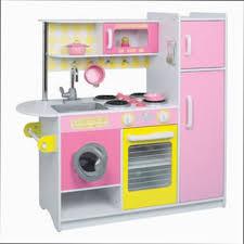 cuisine jouet cuisine bois cuisine bois jouet kidkraft