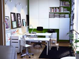 Design Office Small Office Design In Lovely And Cheerful Nuance Amaza Design