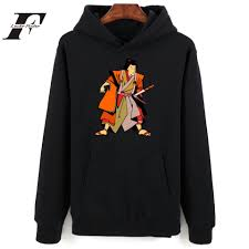 Japanese Designer by Online Get Cheap Japanese Clothing Designers Aliexpress Com
