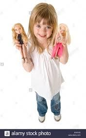 bratz doll toy young body image cartoon distorted bimbo