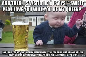 Funny Love Memes For Her - 50 funny sweet love memes for lovers love memes
