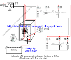 household electrical wiring diagram gooddy org