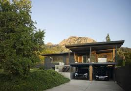 designer homes for sale utah modern homes for sale walnut makes it