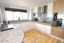 Devon Cottages Holiday by Devon Beach Penthouse Woolacombe Holiday Cottages Sea Views