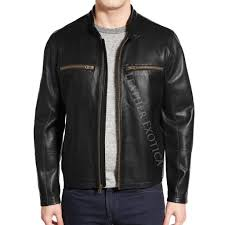 motorcycle jackets for men buy men leather motorcycle jackets online