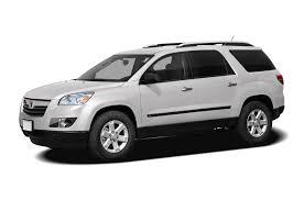 nissan altima for sale wa used cars for sale at prestige motors pasco in pasco wa auto com