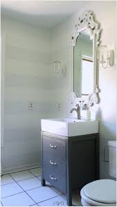 Military Welcome Home Decorations by Small Bathroom Setup Cheap Master Bedroom With Bathroom And Walk
