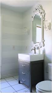 Bathroom Door Designs 35 Bathroom Door Decoration Ideas Splendid Crystal Interior Door