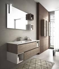 bagno arredo prezzi mobili bagno poco prezzo home interior idee di design tendenze e