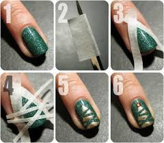 easy nail art step by step designs nail art designs