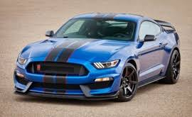 mustang v8 0 60 2015 mustang gt 0 60 2018 2019 car release and reviews
