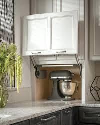 kitchen cabinet garage door hardware kitchen cabinet appliance garage garage door option kitchen cabinet