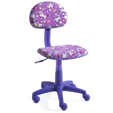 chaise de bureau enfant chaise de bureau enfant chaise de bureau furniturer siege