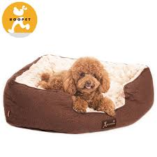 Puppy Beds Triangle Dog Beds Triangle Dog Beds Suppliers And Manufacturers