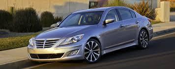 review hyundai genesis 2012 hyundai genesis review car reviews