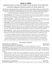 warehouse manager resume sample pdf risk management example
