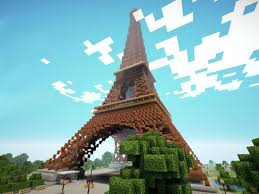 27 amazing minecraft builds that will inspire you for life mtv uk