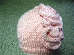 thinking cap purl u0027s patterns