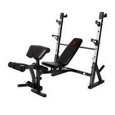 Weights And Bench Set Fitness U0026 Exercise Equipment Shop The Best Deals For Nov 2017
