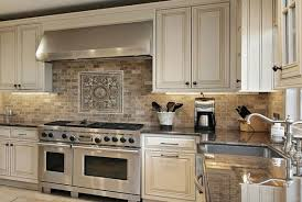 kitchen cabinet refinishing contractors kitchen cabinet painting ta cabinet refinishing ta fl
