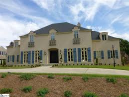 chanticleer custom homes in greenville sc chanticleer real estate