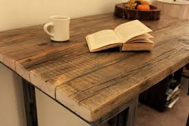 coffee table bestffee bar station ideas on pinterest table and