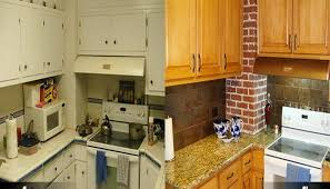 Laminate Kitchen Cabinet Doors Replacement by Kitchen Kitchen Cabinet Doors Replacement White Home Design