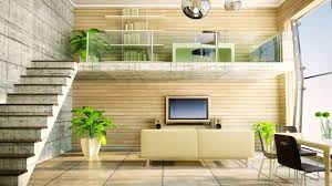 interior walls ideas wallpaper design for home best contemporary interior ideas