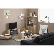 livingroom leeds livingroom leeds 28 images livingroom leeds 28 images the