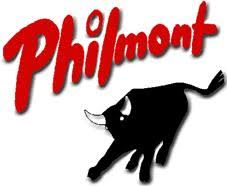 Philmont 2017 Top 20 Philmont Vacation Rentals Vacation Homes by Philmont Scout Ranch