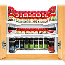 Spice Rack Inserts For Drawers Spice Rack Shelf Amazon Drawer Insert Walmart Stupendous Cabinet
