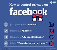 Meme Facebook - facebook privacy meme rational arrogance