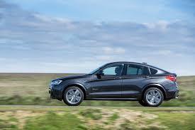 bmw x4 car bmw x4 review 2017 what car
