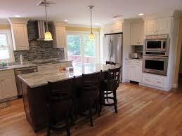 kitchen renovations quality kitchen renovations in massachusetts
