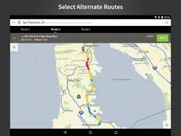 Maps And Direction Wp Google Maps Wordpress Plugins Mapquest Gps Navigation Maps