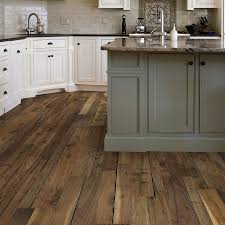 Bleached White Oak Laminate Flooring Alta Vista Hardwood Collection Hallmark Floors Hardwoods